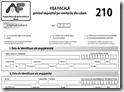 fisca-fiscala