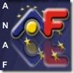 sigla-anaf-2_thumb1