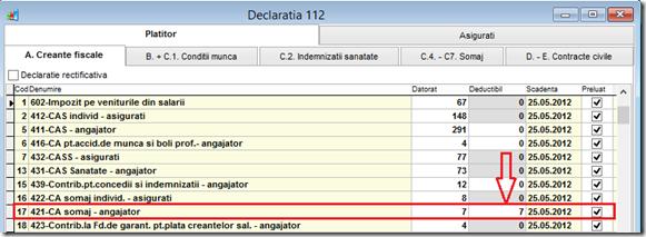 D112-subventii - fig.2