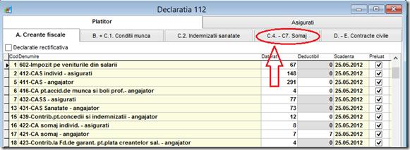 D112-subventii - fig.3