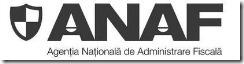 anaf1_siglanoua