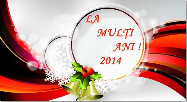 la-multi-ani-2014