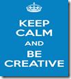 be_creative2