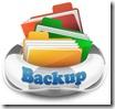Backup[5]