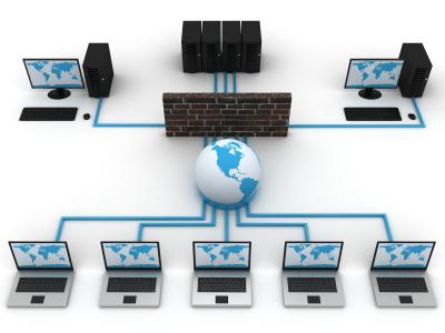 Client-server–10 informații utile
