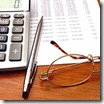 accounting4