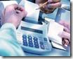 accounting6