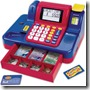 cashregister1