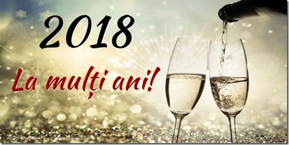 la-multi-ani-2018