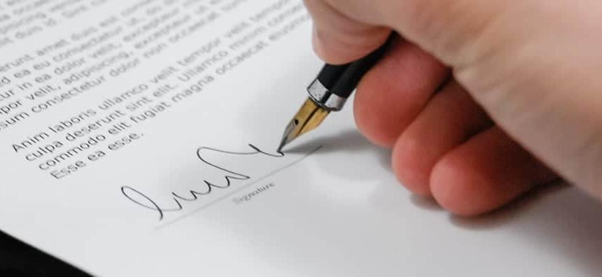 contracte-de-mandat