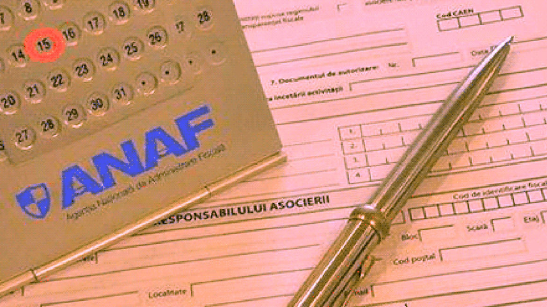anaf-declaratia-unica