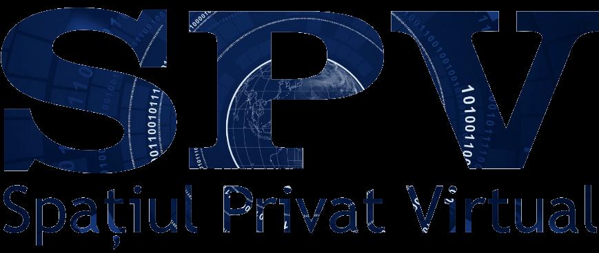 spatiul-privat-virtual