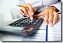 accounting8