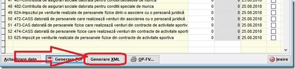 exemplu-generare-xml