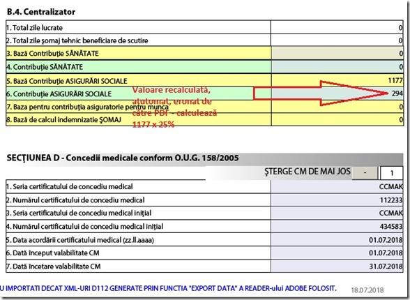 exemplu-pdf-eronat-cas-la-cm