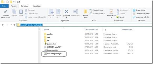 FolderDist