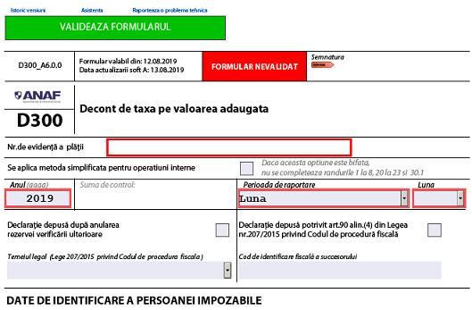 formularul-anaf-d300