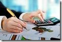 accounting7