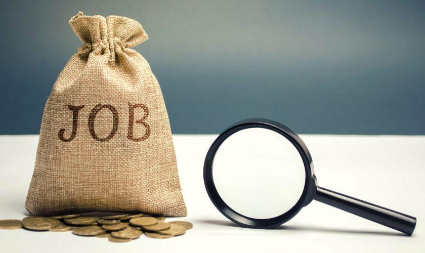 Șomaj tehnic de la 1 iunie, subvenții