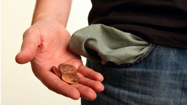 CASS la salariați fără venituri