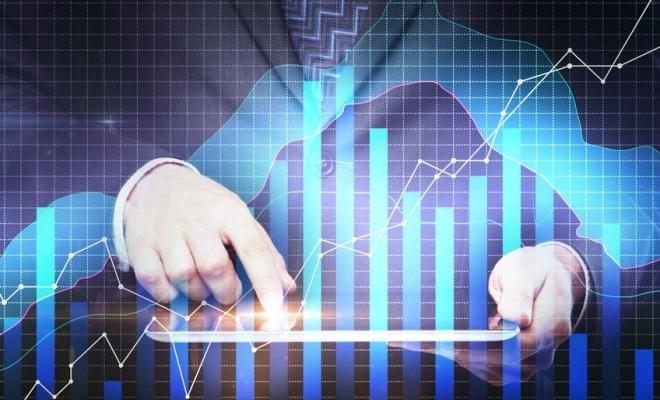 Capitaluri proprii pozitive - reduceri de impozite